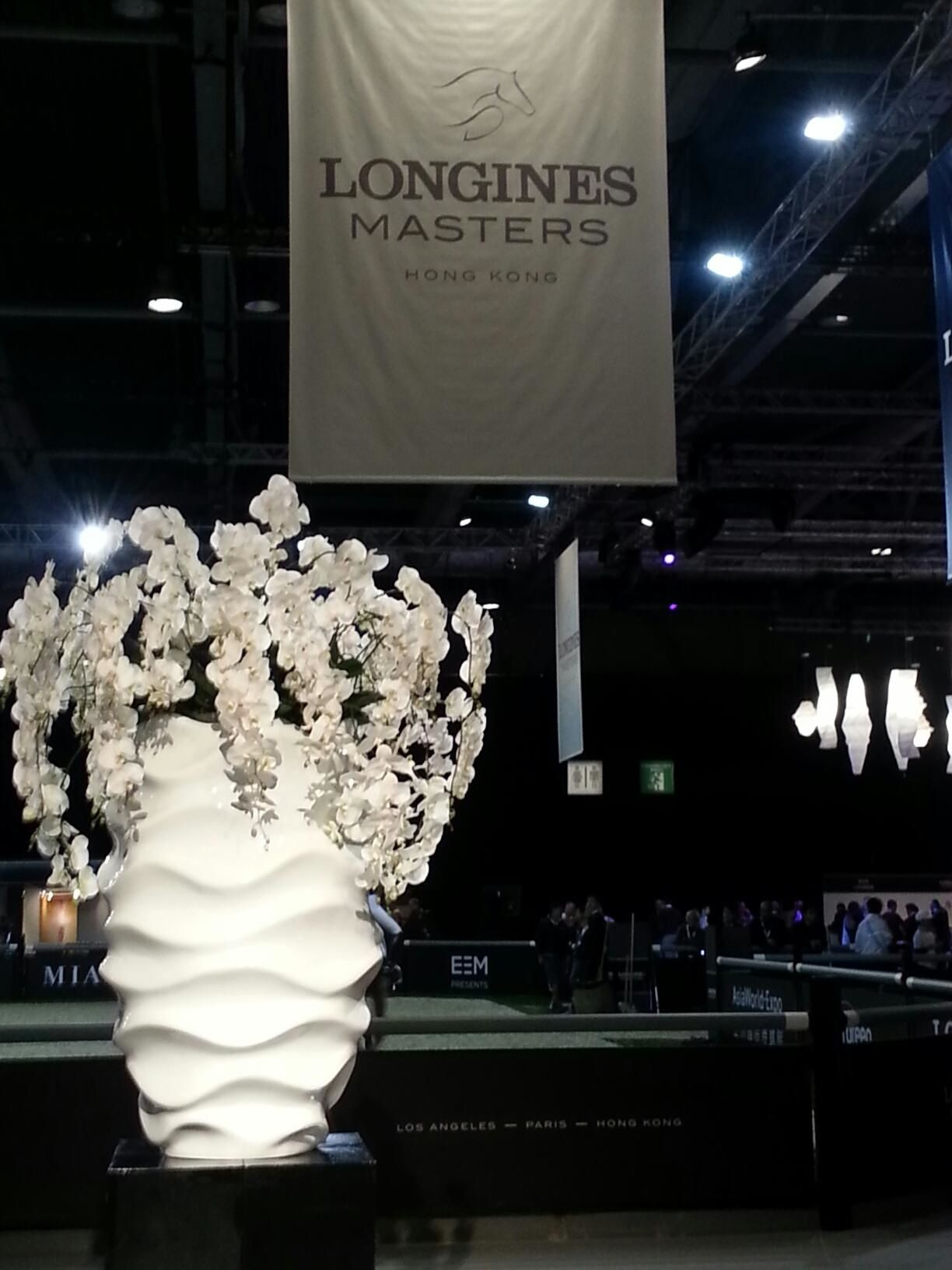 ATA_2017_Longines_welcome_sign