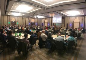 ATA_Conference_Budapest_2019-1