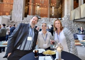 ATA_Conference_Budapest_2019-4