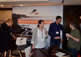 ATA_Conference_Budapest_2019-6