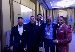 ATA_Conference_Budapest_2019