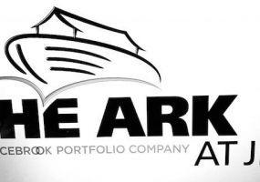 ARK_JFK