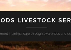 J_Woods_Livestock