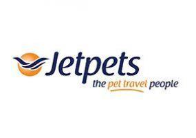 Jetpets_sponor