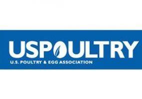 US_Poultry_sponsor