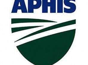 APHIS Statement on Animal Disease Traceability